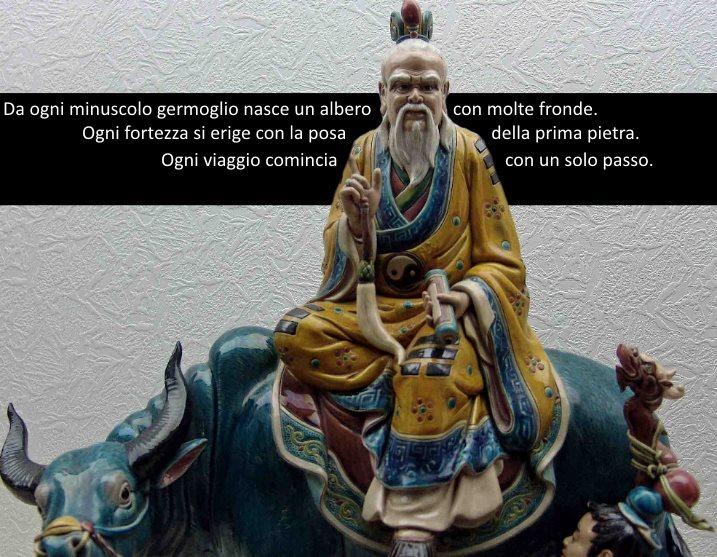 laotzu.statue