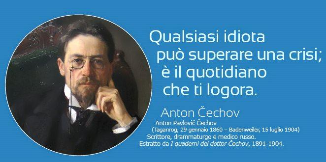 Anton-Cechov3