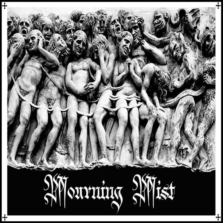 mourning-mist