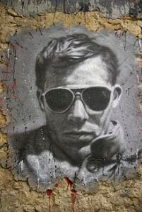 220px-Hunter_S._Thompson_graffiti_1