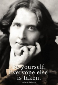 oscar-wilde-be-yourself-quote-poster