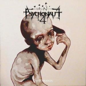 Psychonaut 4> Dipsomania