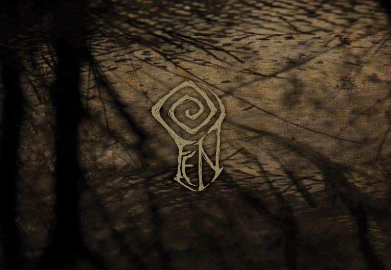 Fen - colossal voids