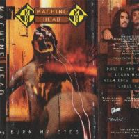 Arcanus times #6: Slayer + Machine Head live 1994