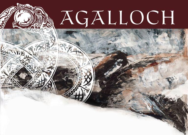agalloch - tSatS