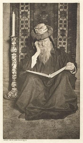 Mahmud Shabestari