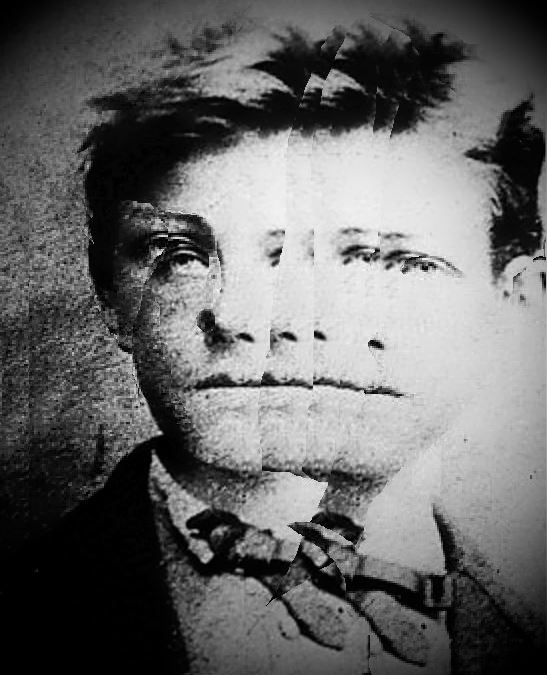 a_portrait_of_arthur_rimbaud_by_jude_boi-d2ys0m7