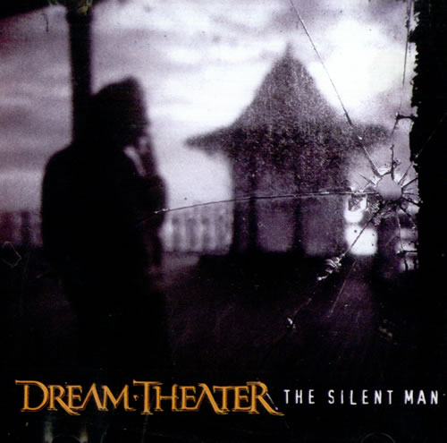 Dream-Theater-The-Silent-Man