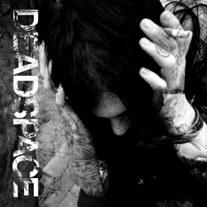 Deadspace - PROMISE