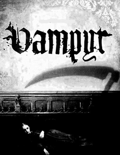 9.-vampyr-il-vampir-1932