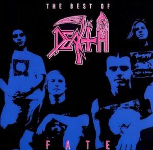Death - Fate