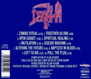 Death-Fate-1992-CD-Back-Cover-41168