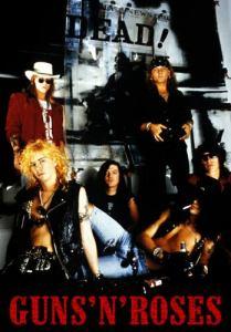 guns-n-roses-band-1991