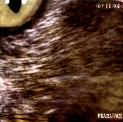 Pearl_Jam_-_Off_He_Goes
