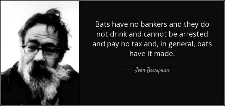 john-berryman