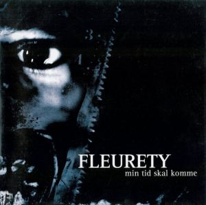 Fleurety > Min tid skal komme