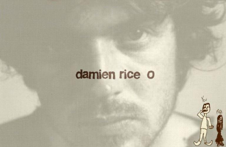 Damien-RIce-08