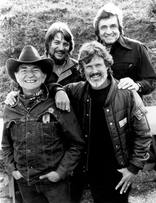 The-Highwaymen