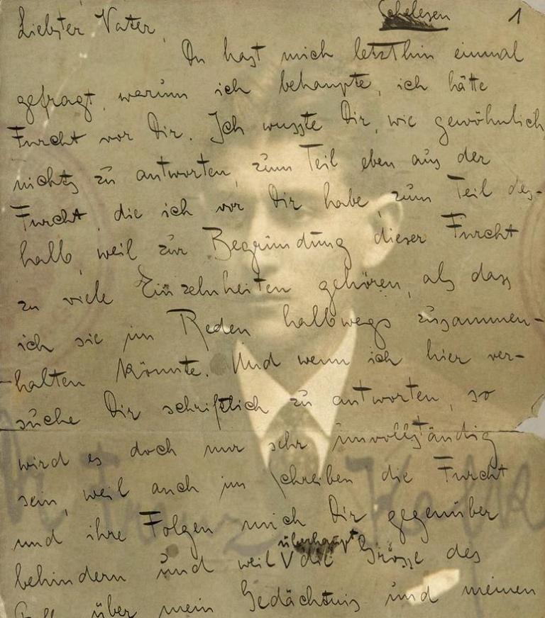 Kafka_Brief_an_den_Vater_001