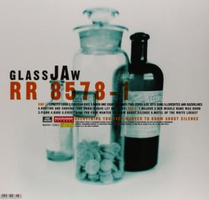 Glassjaw - sk