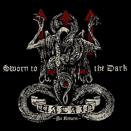 watain_sttd_cover