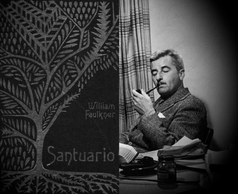 william-faulkner-sanctuary