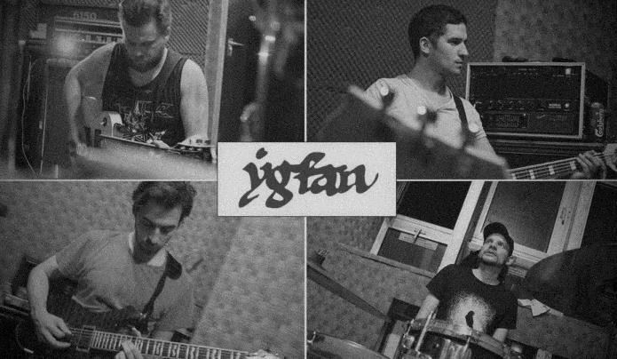 Ygfan - photo