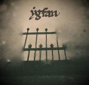 Ygfan - Köd