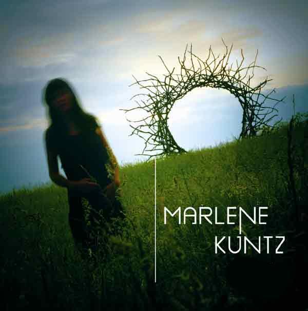 Marlene Kuntz - Uno
