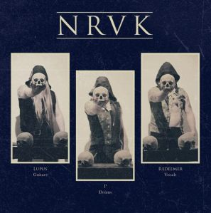 NRVK_photo