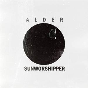 Alder - Sun Worshipper