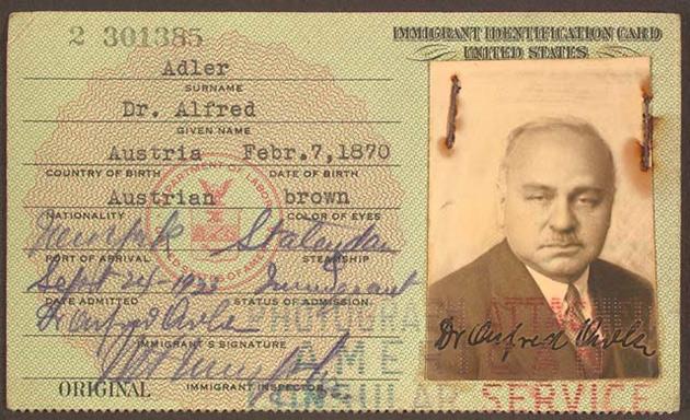 alfred_adler_passport_630