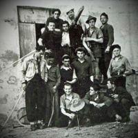 Valdossola - 16 ottobre 1944