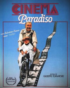 cinemaparadiso1