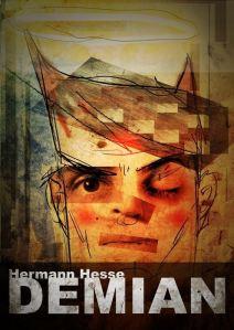 H.H. - Demian