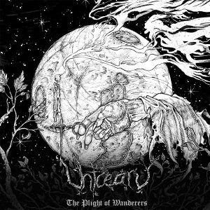 Uhtcearu - The plight of wanderers