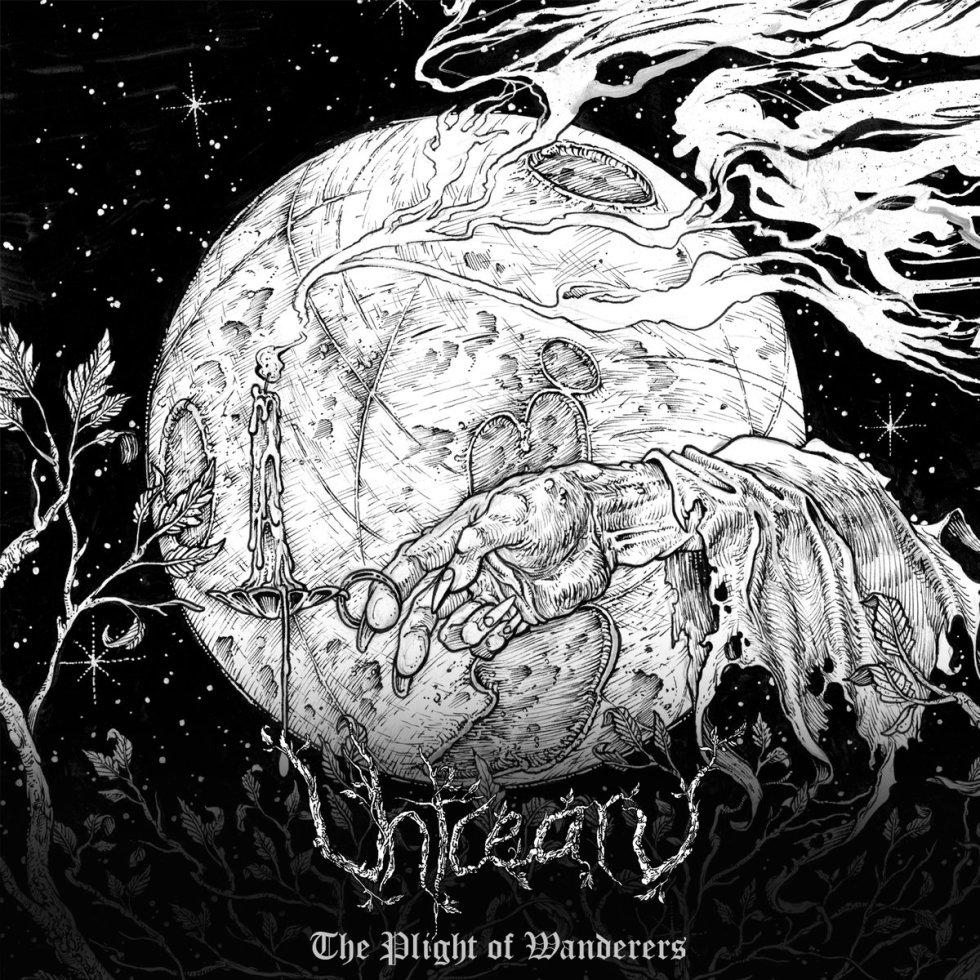 Uhtcearu - The plight of wanderers