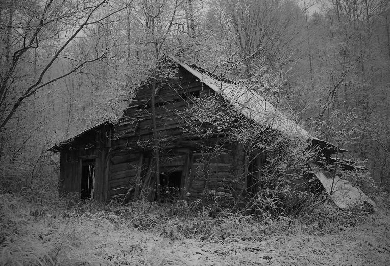 Old-Cabin-Photo