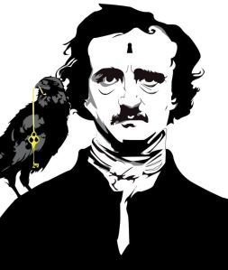 the_key_to_edgar_allan_poe_by_joegroove1-d4jmogm