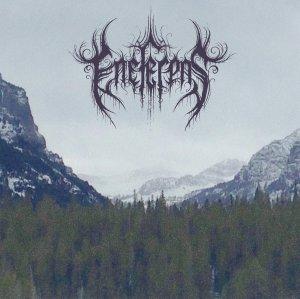 No frills #44: Eneferes