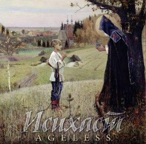 Hesychast - Ageless
