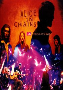 Alice_In_Chains___Unplugged