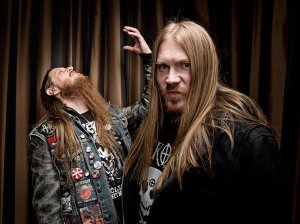 darkthrone-photo