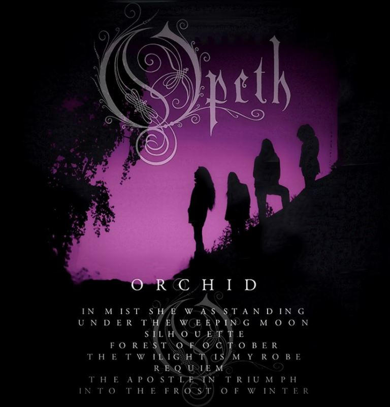 opeth-orchid-flag
