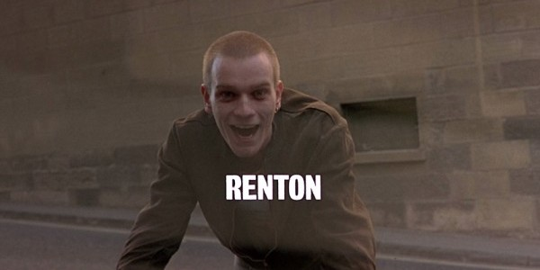 renton-trainspotting-600x300
