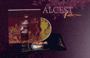 alcest-kodama