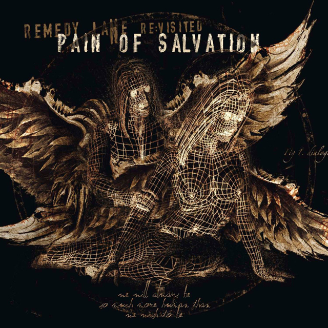 pain-of-salvation-remedy-lane-revisited-artwork-2016