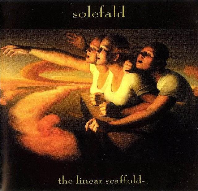 solefald-big