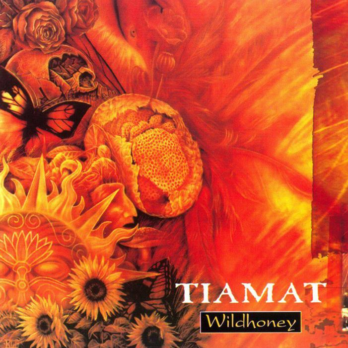 tiamat-wildhoney