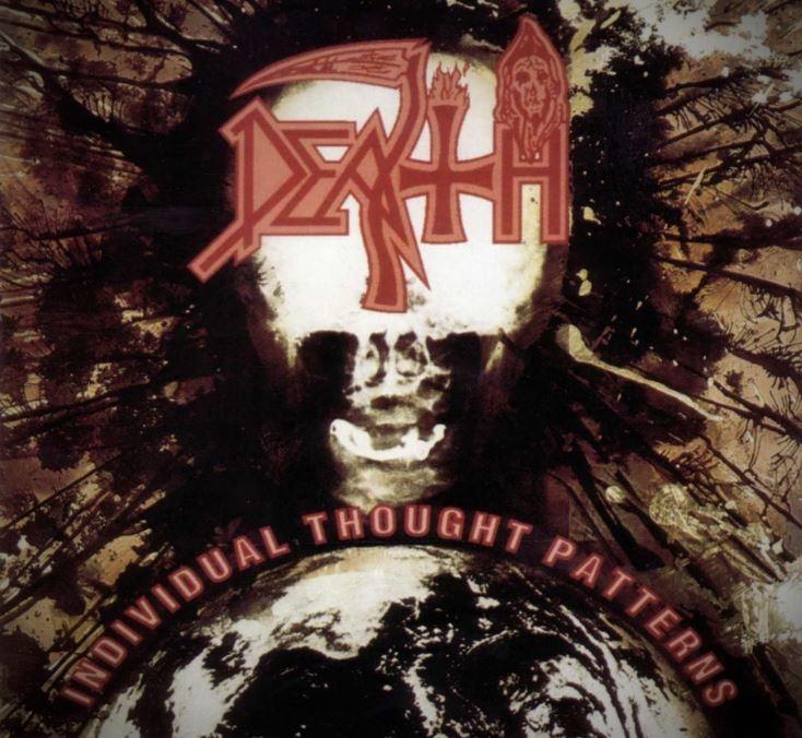 Death - ITP